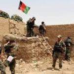 Prove d'intesa tra USA e talebani dietro il ritiro dall'Afghanistan annunciato da Trump?