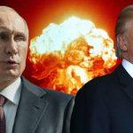 Trattato INF: torna l'incubo atomico in Europa?