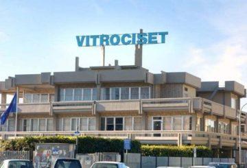 vitrociset-696x365