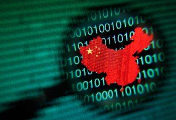 150317-harris-china-hacking-tease_pwp8fu
