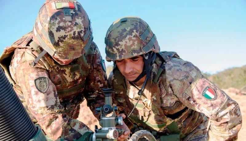 4-mortaisti-del-151-in-addestramento-1
