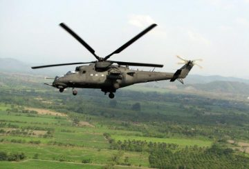 7_Mi-35M_Russian Helicopters (002)