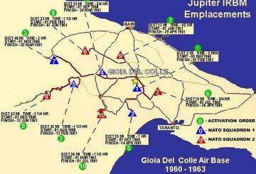 800px-Jupiter_Deployment_Italy