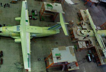8_Il-112V_tvZvezda (002)