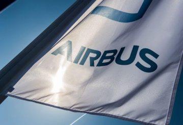 Airbus Flag (002)