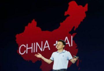 China-AI-681x449