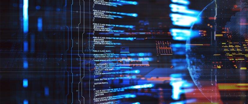 CyberCoalition_950