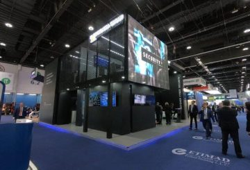 Elettronica Group IDEX (002)