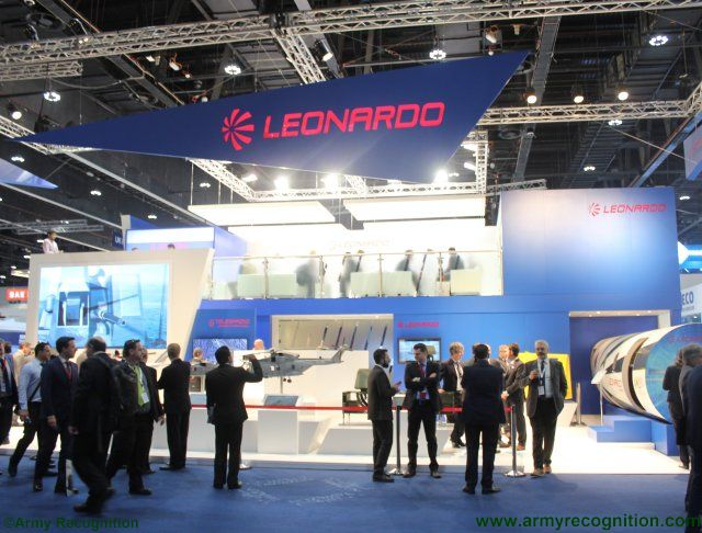 IDEX_2017_Leonardo_GAL_to_jointly_support_UAE_Armed_Forces_fleets_of_AW_helicopter_640_001