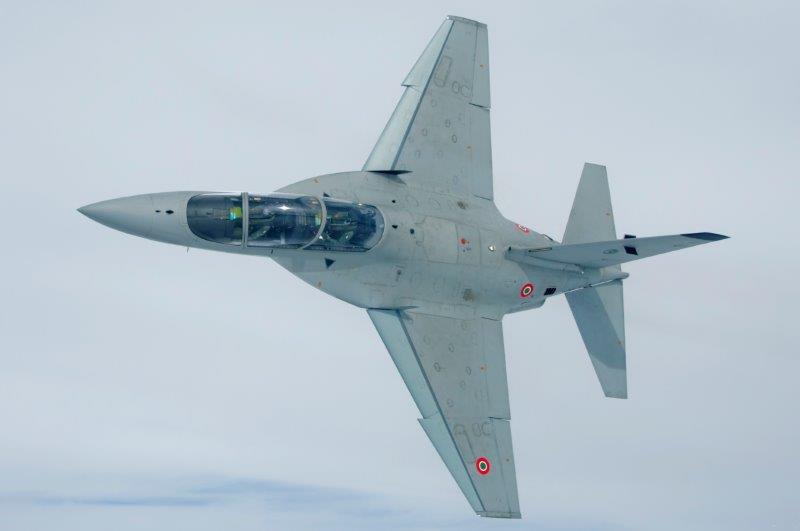 M-346 ItaAF_ (002)
