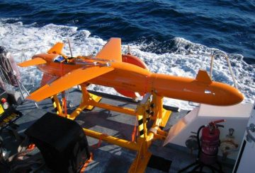 M-40_target_drone_2 (003)