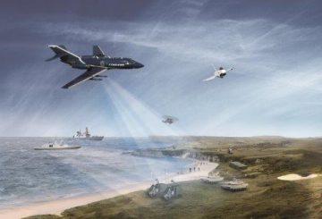 NATO JEWCS (002)