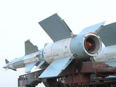 SA-3_missile_400x300