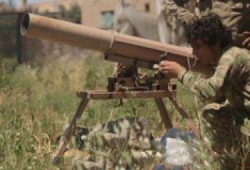 Siria ISIS-45