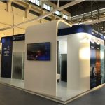 Stand Elettronica Group (002)