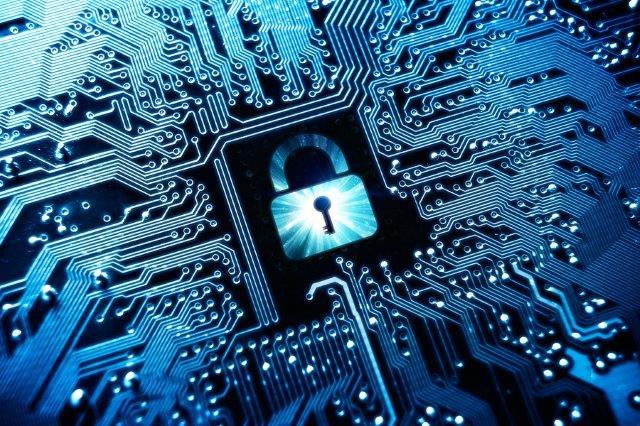 bigstock-computer-security-75958241