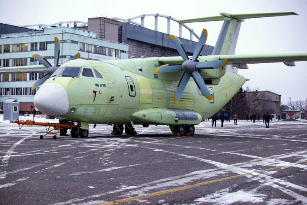 ilyushin-il-112v-990x660