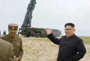 185317-argentina-tiene-el-lugar-mas-seguro-si-corea-del-norte-lanza-un-misil-cual-es-800x445