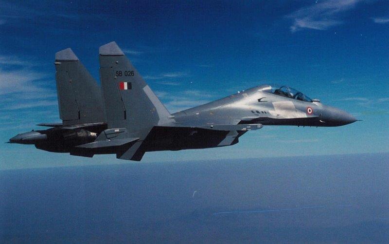 1_SU-30MKI_MoD India (002)