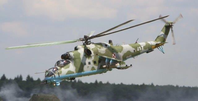 4_Mi-24_MoDPolska (002)
