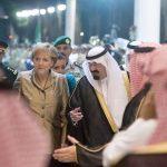 L'export militare ai sauditi fa scricchiolare l'asse franco-tedesco