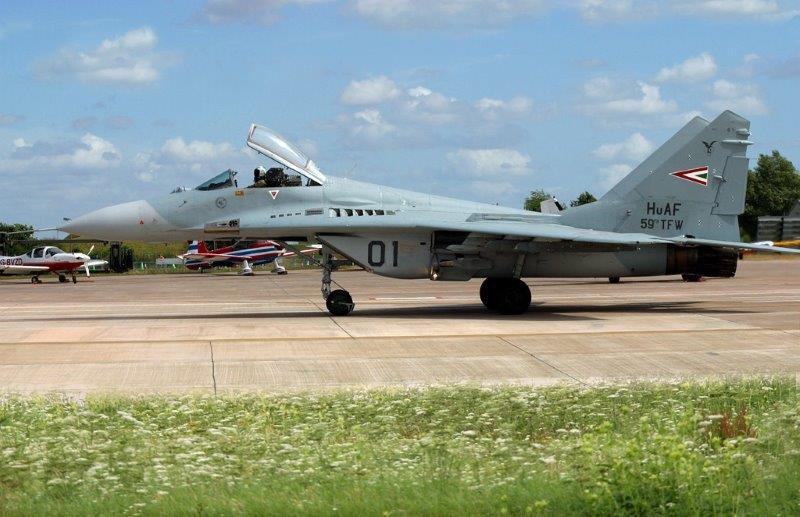 6_MiG-29_HungaryMoD (002)