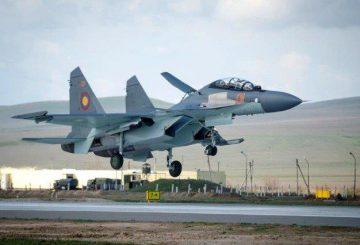 8_Su-30SM_Armenia Elaborazione Grafica (002)