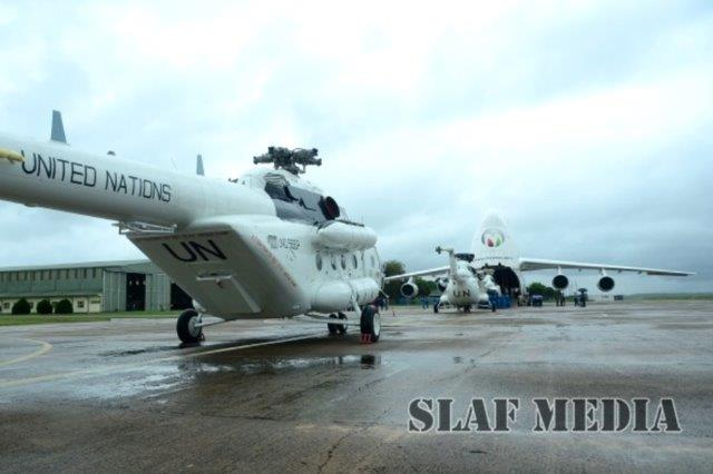 9_UN_SriLankaAirForce (002)
