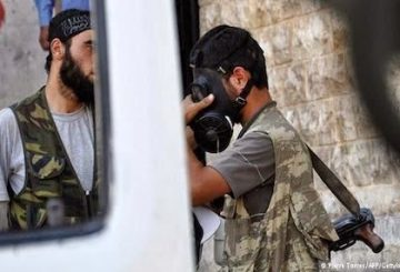 AFP ISIS01