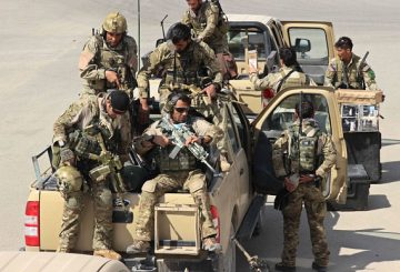 Afghan sof AFP Getty Images