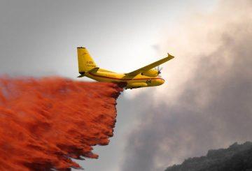 C-27J Fire Fighter - Photo 1 (002) (002)