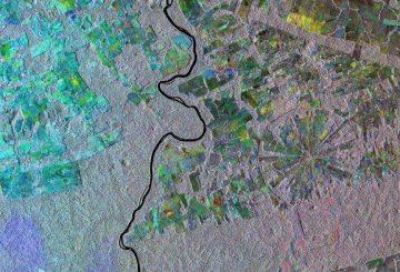 COSMOskyMed_image_Colniza_Mato Grosso_Brasil (002)