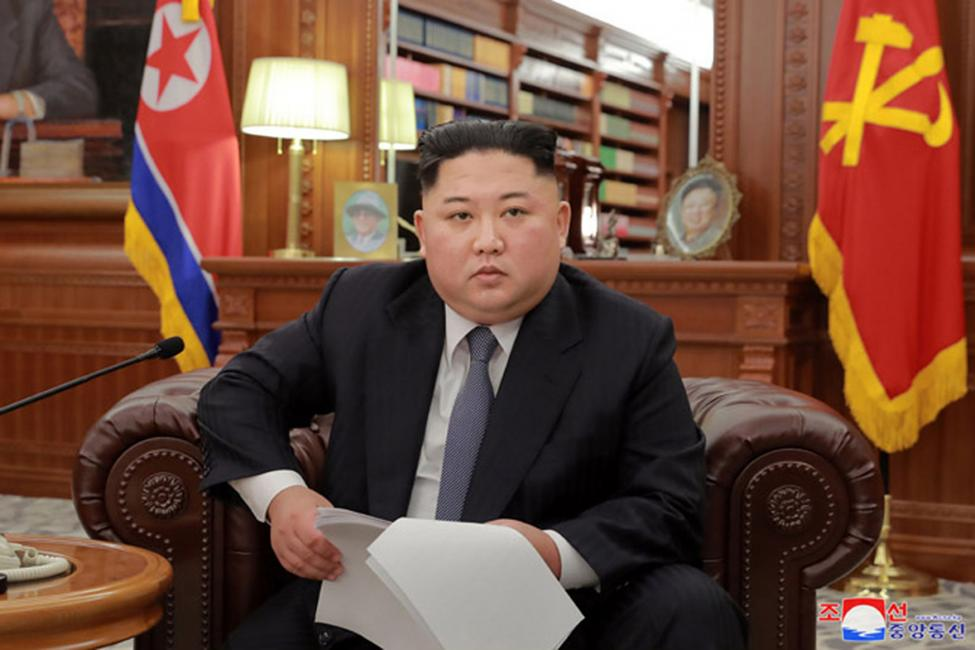 Defector-Kim-Jong-Un-could-be-eyeing-titular-head-of-state-position
