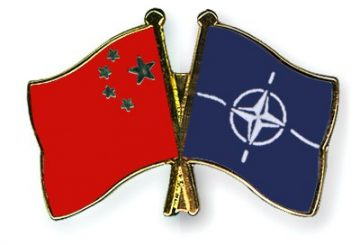 Flag-Pins-China-NATO_600x600
