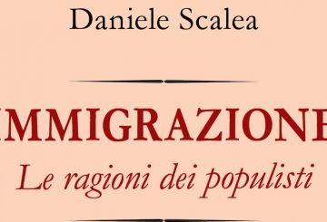 Immigrazione.-Le-ragioni-dei-populisti-copertina-e1551793065497