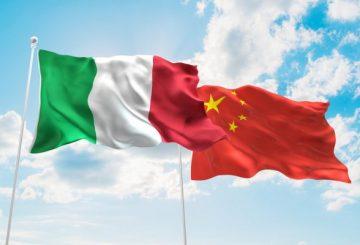 Italia-Cina-640x400