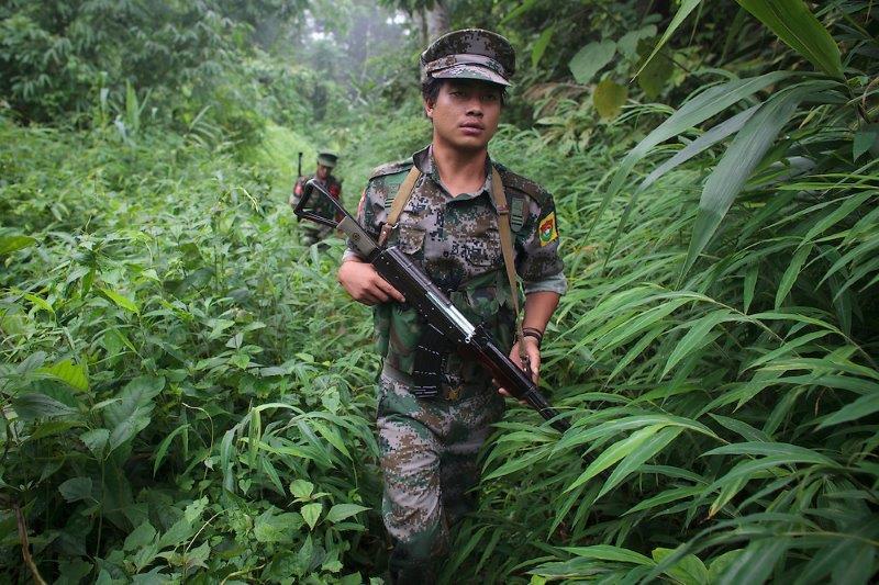 MYANMAR_-_0228_-_Droga