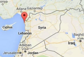 Militant-mortar-attack-on-Latakia-Syria-kills-dozens