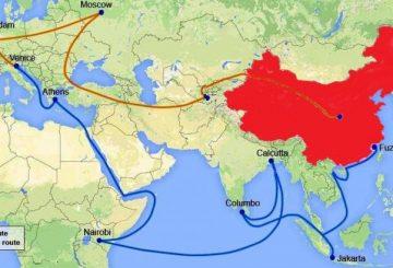One-Belt-Map-Final