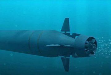 Poseidon-drone-1063847