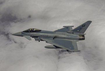 RSAF-Typhoon