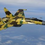 Su-35Elabor_Graph (002)