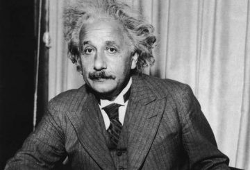albert-einstein_640x480_getty