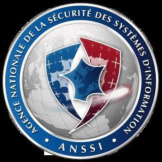 cybersecurité-ANSS_france