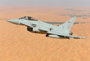 eurofighter_typhoon_sale_to_kuwait_artists_imp_sep1521