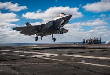 f-35c-ready-for-operations