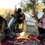 L'intelligence italiana rilancia l'allarme per il terrorismo islamico
