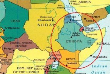 mod Somalia1-e1492196020468
