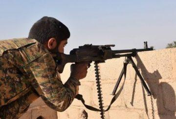 siria-syria-deirezzor-sousa-susa-sdf-operationroundup-jazeerastorm-isis-daesh-statoislamico-islamicstate-baguz-alshajil-AbuHassanalMuha