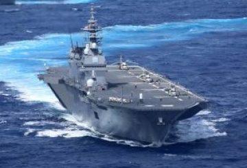 thediplomat.com-ddh-183いずも型護衛艦-386x257